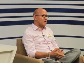 Franzé Silva descarta assumir secretaria no governo de W.Dias