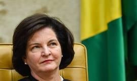 Permanência de Raquel Dodge é incerta se Jair Bolsonaro for eleito