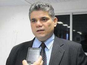 Veja porque Fábio Xavier terá força no governo de Bolsonaro