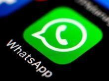 Empresas bancam campanha milionária contra PT nas redes sociais