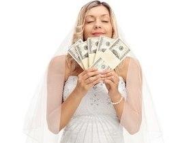 Após despedida de solteira, noiva cobra despesas das convidadas