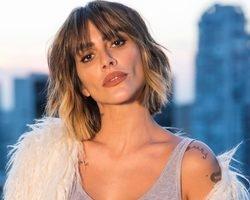 Em entrevista, Cleo Pires revela quais famosos tem vontade de ficar