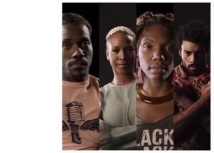 Projeto usa Instagram para humanizar narrativas invisibilizadas