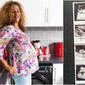 Mulher de 50 anos grávida de quadrigêmeos surpreende médicos