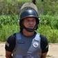 Sargento morre com tiro de fuzil de outro PM durante varredura