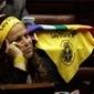 Uruguai aprova lei que garante direitos a transgêneros