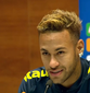 Vice-presidente do Barça diz que time não cogita retorno de Neymar