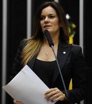 Deputados e senadores do Piauí faltaram 237 sessões no Congresso