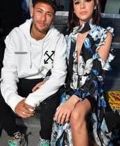 Saiba o motivo do fim do namoro de Bruna Marquezine e Neymar