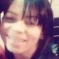 Acusada de matar mulher é presa após fazer check-in em restaurante