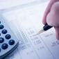 CPRB: como funciona a desoneração da folha de pagamento?