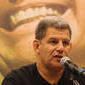 Presidente do PSL diz que acusações do PT são ataque à democracia
