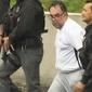 Preso na Operação Lava Jato, ex-deputado André Vargas é solto