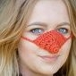 'Touca para nariz' é destaque e tendências do frio na Europa