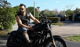 Brasileiro morre em grave acidente de trânsito nos EUA