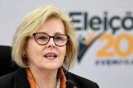 TSE refuta suspeitas contra urnas e diz que identificará fraudes