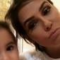 Deborah Secco Mostra reação da filha a seu novo visual; vídeo
