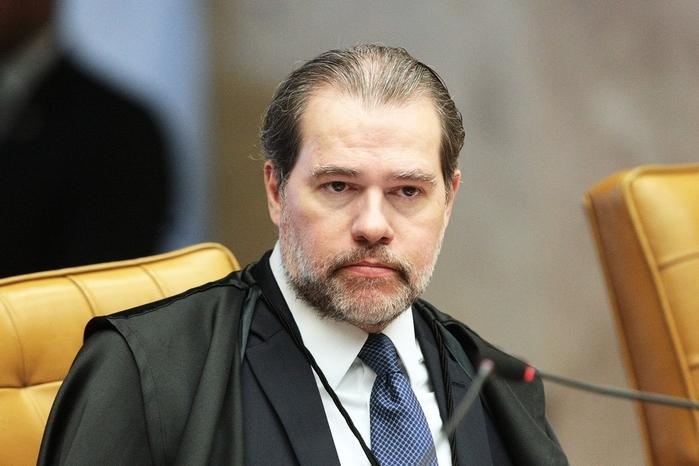 Dias Toffoli