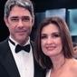 Fã escreve carta sobre separação de Fátima e apresentadora responde