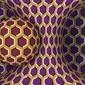 Foto ou vídeo? Imagem com ilusão de ótica intriga internautas