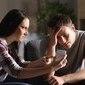 Conheça nove sinais que podem indicar uma possível traição