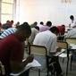 Corpo de Bombeiros (RS) abre concurso com salários de R$ 11 mil