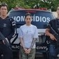 Polícia prende transex indiciada por matar homem após esbarrão