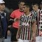 Flu não joga a toalha na Sul-Americana e terá reservas com Santos