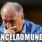 Íbis provoca o Palmeiras após derrota para o Boca, e rivais zoam