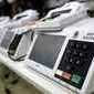 TRE-PI comunica alteração de locais de votação da 2ª Zona Eleitoral
