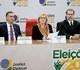 TSE determina exclusão de vídeo em que Jair Bolsonaro critica urnas