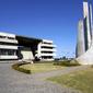 Assembleia Legislativa da BA prepara concurso com mais de 120 vagas