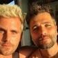 Bruno Gagliasso é detonado pelo irmão Thiago: 'Pessoas diferentes'