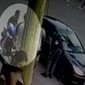 Vídeo mostra momento em que policial atira e mata amigo; vídeo