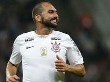 Com belo gol de 'herói' Danilo, Corinthians vence Bahia