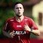 Flamengo deixa Diego Alves fora da partida contra o Palmeiras