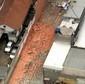 Muro desaba em bairro nobre de SP e duas pessoas morrem