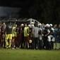 Revoltado, Inter sugere entregar taça a vencedor de Fla x Palmeiras