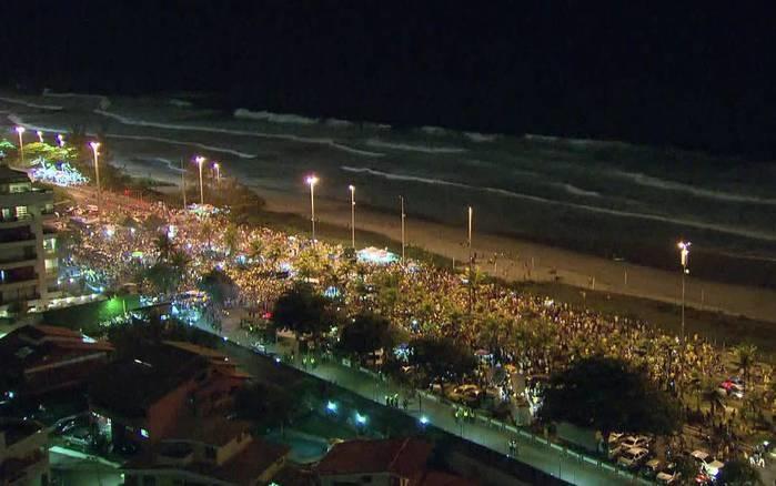 (Crédito: eprodução/TV Globo)