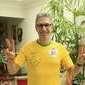 Romeu Zema (Novo) é eleito governador de Minas