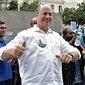 Wilson Witzel derrota Paes e é eleito governador do Rio de Janeiro