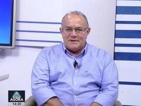 Antônio José Lira quer oposição forte nas eleições municipais