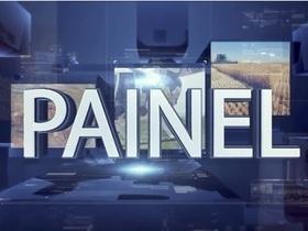 Reveja o Programa Painel do dia 27 de outubro; confira!