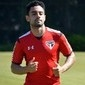 Ex-São Paulo, Cruzeiro e Botafogo, Daniel é achado morto no PR