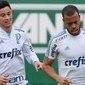 Marcado novo julgamento de Mayke e Diogo Barbosa do Palmeiras