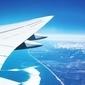 Passageiro invade cabine de avião para carregar celular e é expulso