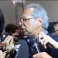 'Reformar Previdência é prioridade no novo governo', diz Guedes