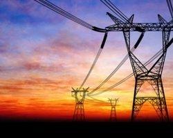 População de Santo Inácio sofre mais uma vez com a falta de energia