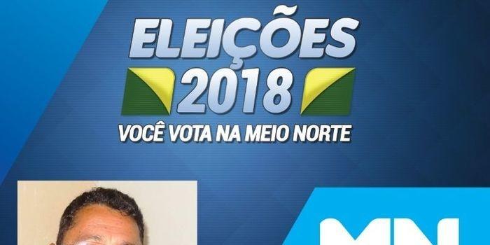 Eleições 2018: Fernando Haddad amplia votação em União