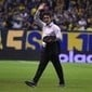 Conmebol tira técnico do Boca do jogo de volta contra o Palmeiras